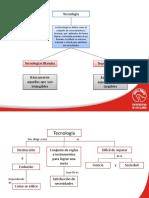 3. Ciencia y Tecnología.pdf