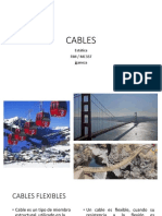 10_Cables