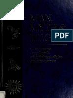 Man Myth & Magic - The Illustrated Encyclopedia of Mythology Vol 20.pdf