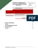 Diseño Multimedial Guia 4