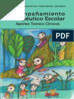 Acompanamiento_terapeutico_esco_-_Benitez_2c_Fatima_1_1_.pdf
