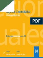 LibroUnex.pdf