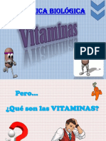 Vitaminas Power [Autoguardado]