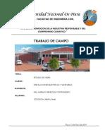 INFORME 1 ELECTRICA LABORATORIO.docx