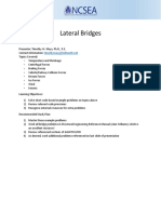 Handout.mays.Lateral Bridges