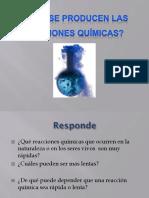 Como Se Produce Una Reaccion Quimica 1 Medio (1)