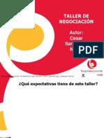 negociacion definitivo.pdf