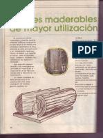 2 ALBUM El Arbol Es Vida.PDF