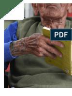 Informe-Anual- INDH  2018-Cap5.pdf