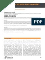 16646-Texto do artigo-52903-1-10-20190130.pdf