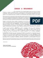 MÓDULO 1 - Módulo 1.1.pdf