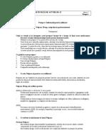 pro_4137_30.12.11.pdf