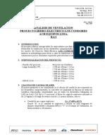 1.0 Metodologia Ventilacion Rev1