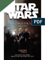 Star Wars - Não Parem por Nada.pdf