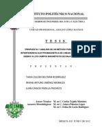 propuesta-y-analisis-de-un-metodo-para-reducir-la-interferencia-electromagnetica-en-lineas-de-transmision-debido-a-los-campos-magneticos-de-baja-frecuencia