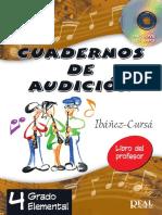 329812299-libro-musica-4-nivel-pdf.pdf