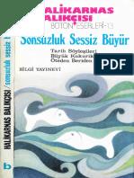 5524-13-Sonsuzluk_Sessizlik_Buyur-13-Ruman-Halikarnas_Baliqchisi-1986-214s.pdf