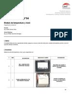 Guía Práctica 04 - Módulo de Nivel y Temperatura (2)