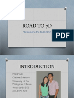 ROAD-TO-7D (1)