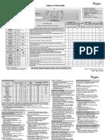 501930101270RO.pdf