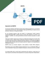 DMVPN - TEORIA + EJEMPLO PRACTICO (2).pdf