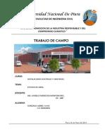 INFORME 2 ELECTRICA LABORATORO.docx