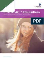 thms-pc-emulsifiers-eu-0118-ia.pdf