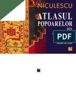 Atlasul popoarelor din Orient-Jean Sellier.pdf