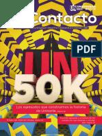 Revista En Contacto Edición 22 Egresados Uninorte (1).pdf