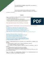 DISSERTANDO 4.docx