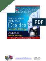 get-off-drugs-transcript.pdf
