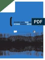 brochura_Splash.pdf