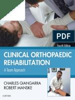 Clinical-Orthopaedic-Rehabilitation-A-Team-Approach-4e.pdf
