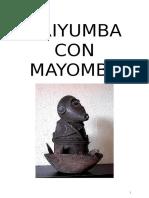 BRIYUMBA CON MAYOMBE las historia se repitio 3.doc