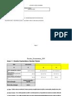Manual de Utilização Modelo 2