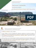 Bagnoli Delibera 270 Presentazione in consiglio comunale.pdf