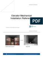 Elevator Installation Guide.pdf