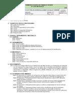 E&M-PR-04-SSO_TRAB. ELÉCTRICOS EN INSTALACIONES DE BAJA TENSIÓN.doc