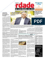 averdadeed337-sex-15-05-15.pdf