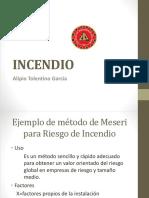 350374410-Iperc-Incendio.pptx