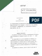 TESIS DE HIDROXIDO DE ALUMINIO