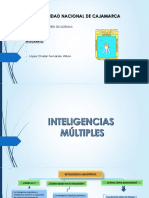 INTELIGENCIAS MULTIPLES.pptx