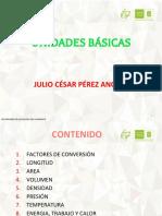 UNIDADES BA¦üSICAS.pptx