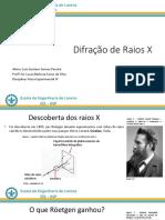 Aula 4_Difração de Raios X.pdf