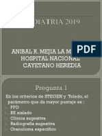 Pediatría 2.pdf