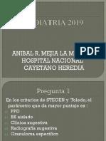 Pediatría 2.pdf