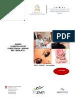 159157424.pdf