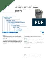 iR2530_2525_2520-SM-E_Rev8.pdf