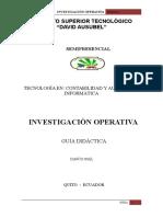 MODULO_INV_OPERACIONES.doc