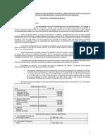 CASO por Prueba  2.doc